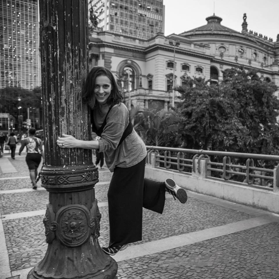 57ac0558a Fernanda Amaral – Dança Sem Fronteiras