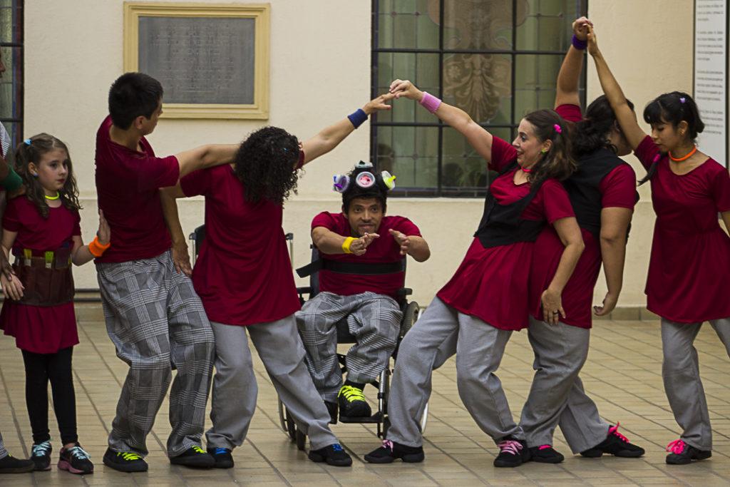 ca206496b Traços e Traçados Urbanos – 2017/2018 – Dança Sem Fronteiras